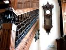 truhlarstvi-moravek-schody-10