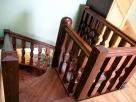 truhlarstvi-moravek-schody-12