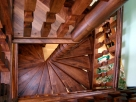 truhlarstvi-moravek-schody-13