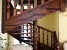 truhlarstvi-moravek-schody-14