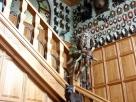 truhlarstvi-moravek-schody-18