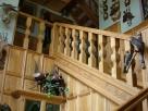 truhlarstvi-moravek-schody-20