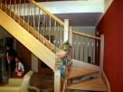 truhlarstvi-moravek-schody-22