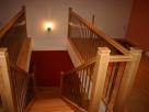 truhlarstvi-moravek-schody-24