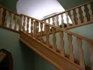truhlarstvi-moravek-schody-25