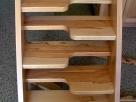 truhlarstvi-moravek-schody-28