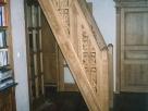 truhlarstvi-moravek-schody-29