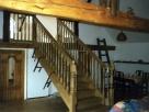 truhlarstvi-moravek-schody-32