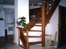 truhlarstvi-moravek-schody-33