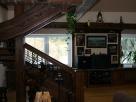 truhlarstvi-moravek-schody-4