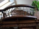 truhlarstvi-moravek-schody-5