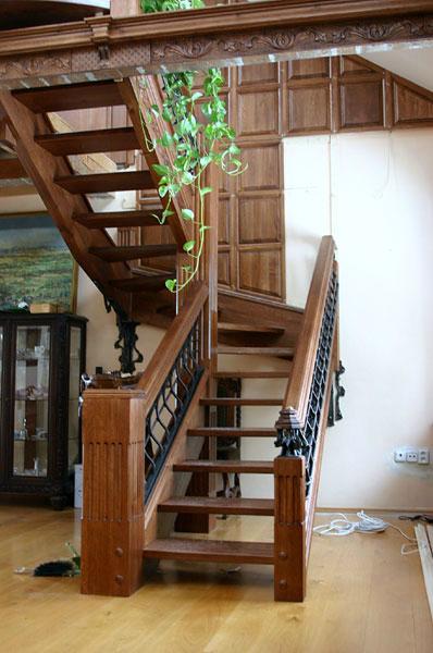 truhlarstvi-moravek-schody-1
