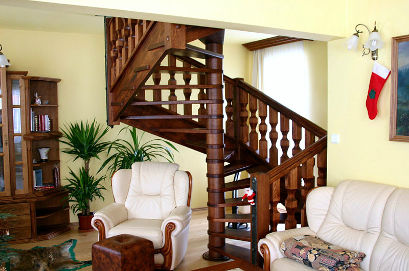 truhlarstvi-moravek-schody-11