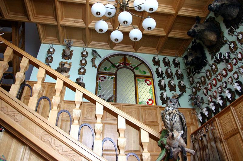 truhlarstvi-moravek-schody-19