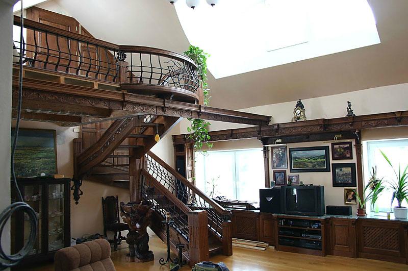 truhlarstvi-moravek-schody-2