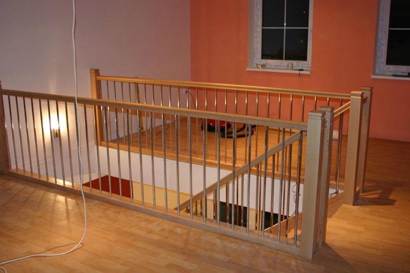 truhlarstvi-moravek-schody-21