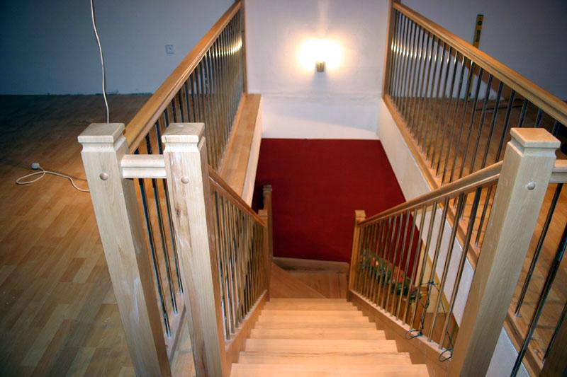 truhlarstvi-moravek-schody-23