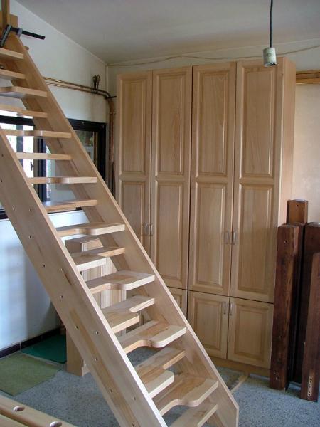 truhlarstvi-moravek-schody-26