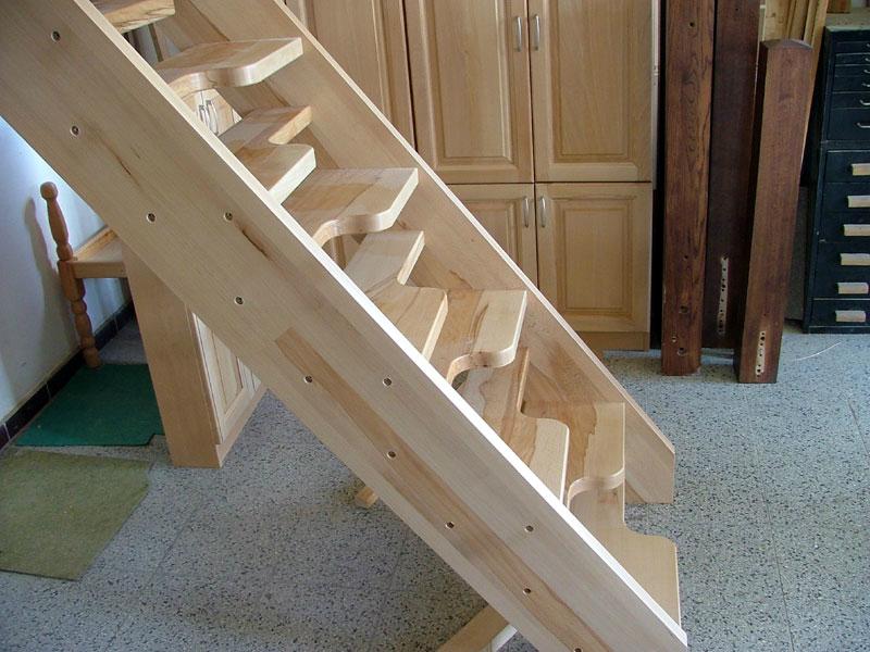 truhlarstvi-moravek-schody-27