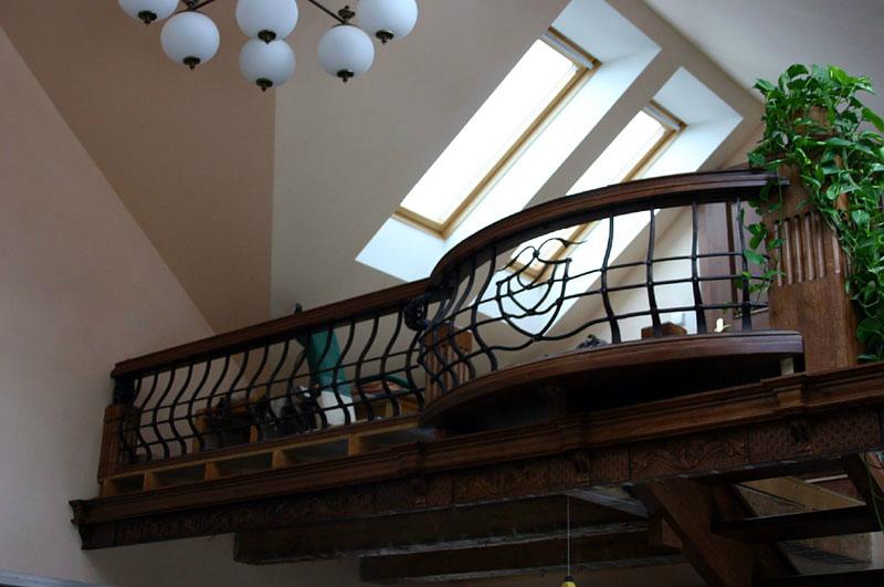 truhlarstvi-moravek-schody-3