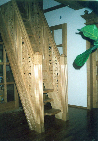 truhlarstvi-moravek-schody-30
