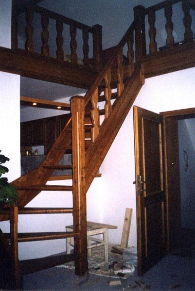 truhlarstvi-moravek-schody-31