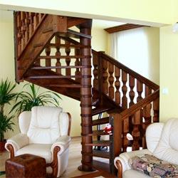 truhlarstvi-moravek-schody-34