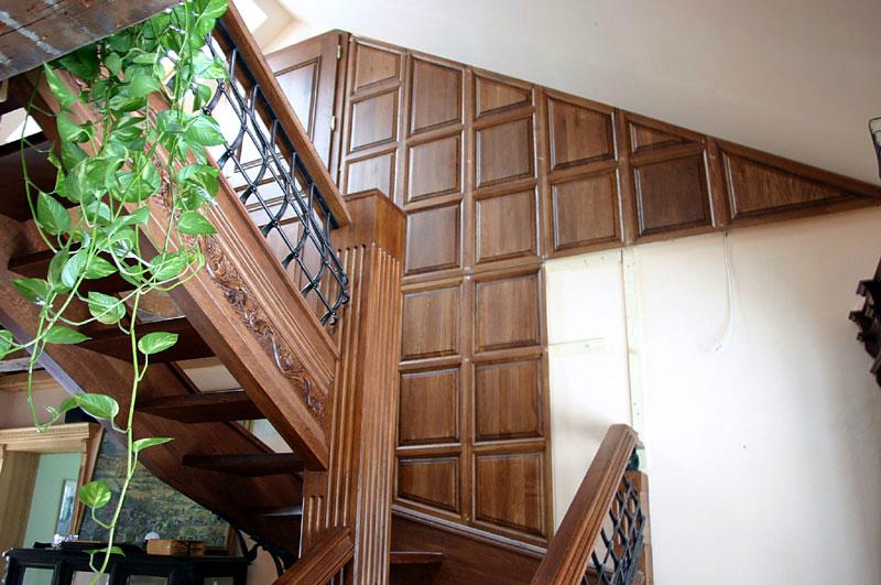 truhlarstvi-moravek-schody-6