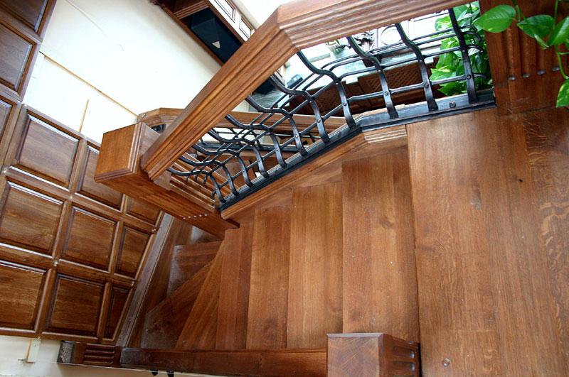 truhlarstvi-moravek-schody-7