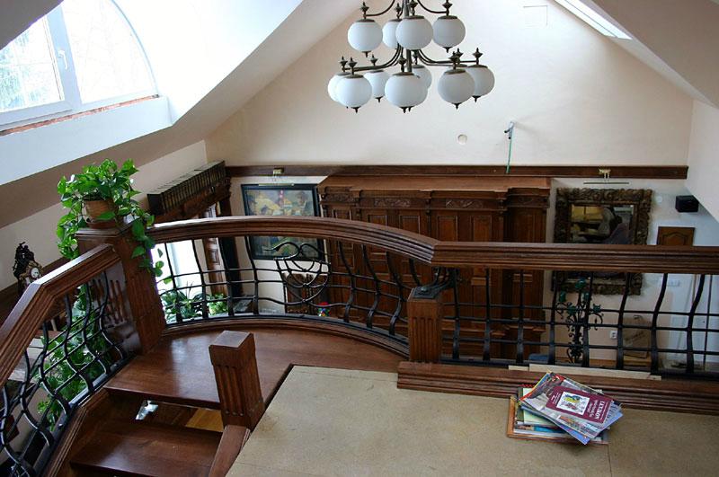 truhlarstvi-moravek-schody-8