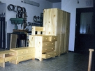 truhlarstvi-moravek-skrine-13