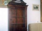 truhlarstvi-moravek-skrine-21