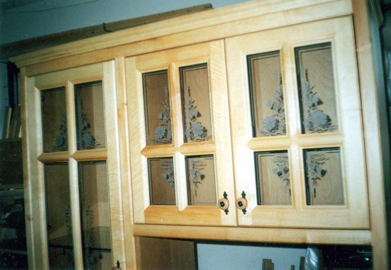 truhlarstvi-moravek-skrine-28