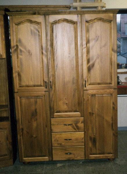 truhlarstvi-moravek-skrine-5