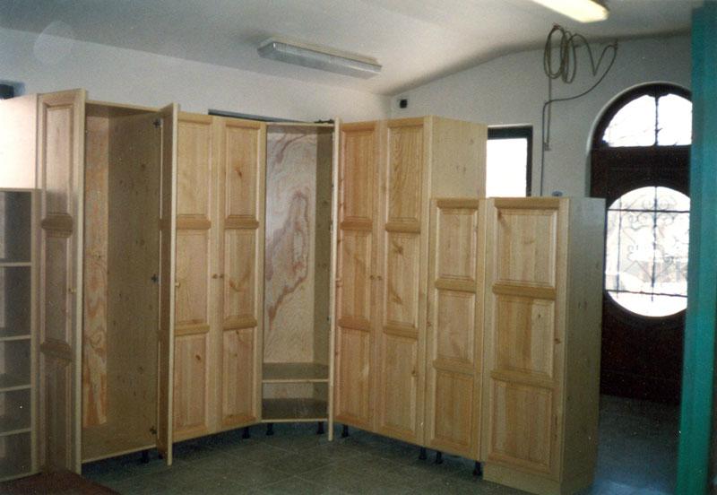 truhlarstvi-moravek-skrine-7