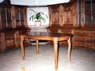 truhlarstvi-moravek-stoly-11