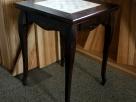 truhlarstvi-moravek-stoly-14