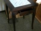 truhlarstvi-moravek-stoly-15