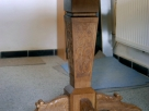 truhlarstvi-moravek-stoly-2