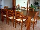 truhlarstvi-moravek-stoly-23