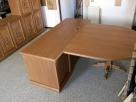 truhlarstvi-moravek-stoly-3