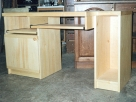 truhlarstvi-moravek-stoly-5