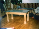 truhlarstvi-moravek-stoly-7