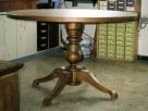 truhlarstvi-moravek-stoly-8