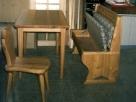 truhlarstvi-moravek-stoly-9