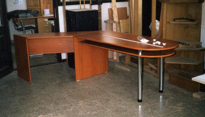 truhlarstvi-moravek-stoly-10