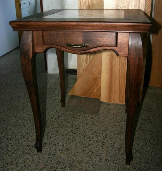 truhlarstvi-moravek-stoly-16