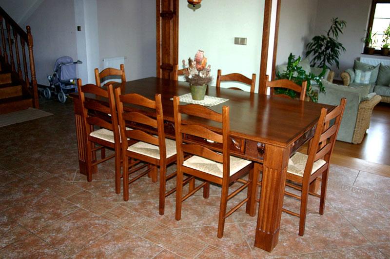 truhlarstvi-moravek-stoly-17