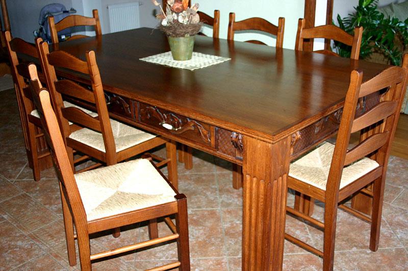 truhlarstvi-moravek-stoly-18