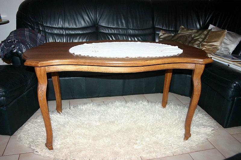 truhlarstvi-moravek-stoly-19
